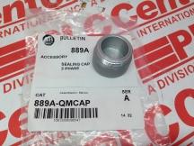 PHOTOSWITCH 889A-QMCAP