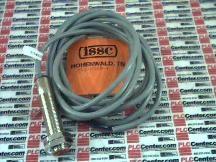 KANSON ELECTRONICS INC T12-D310