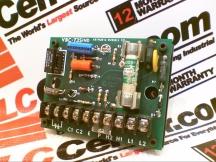ARTHUR G RUSSELL VBC-73S/HD