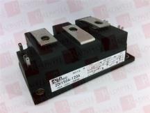 FUGI ELECTRIC 2DI150A-120A