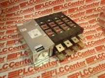 CUTLER HAMMER 67C5040G00
