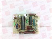 POWER CIRCUITS 667C
