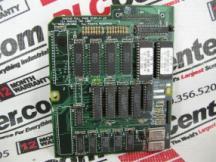 RADIUS 630-5001