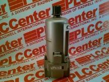 SMC NAF4000-N06-8