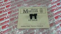 MOELLER ELECTRIC V0DILE