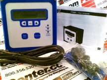 HAYS FLUID CONTROL FT520
