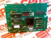 ELECTRO CAM 710-7000-070