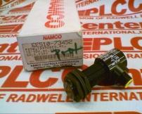 NAMCO EE510-73452