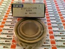 NACHI 5205