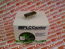 MAXIM INTEGRATED PRODUCTS MAX250CPD+