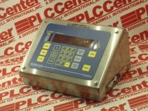 FAIRBANKS SCALE H90-5200