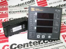 POWER MEASUREMENT P6200A0A0B0A0A0N