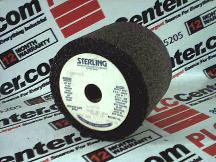STERLING 80360AB