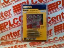 IRWIN HANSON 1765541