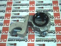 ELECTROLINE DIGB50