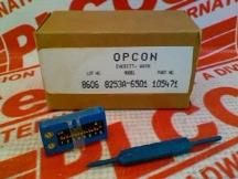 OPCON 8253A-6501