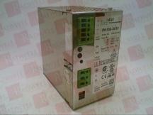 MGV PH100-0510