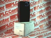 WARNER ELECTRIC MCS-144/814