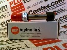 SUN HYDRAULICS DAAA-MCN