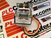 UEI UET150