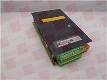 INFRANOR MSMN06-0.3
