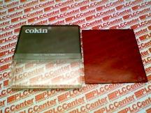 COKIN INC A003