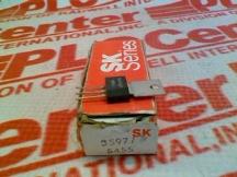 SK SK3597