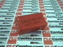 COTO 8604