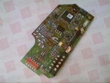 HILSCHER CMF400-DPS