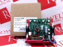 KB ELECTRONICS 9449