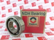NDH 3L03