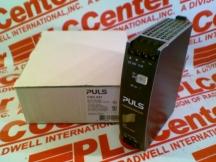 PULS CS3241