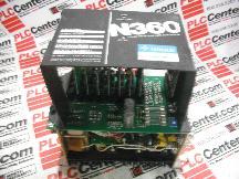 MODICON GETTYS 11-1060-49