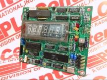 METTLER TOLEDO A12907800A