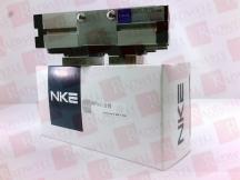 NKE CHP302-30