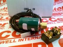 BARD CMA-28