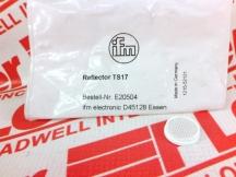 IFM TS17