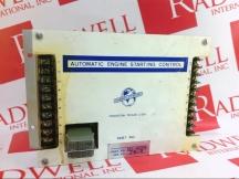 STEWART & STEVENSON STC-4421E