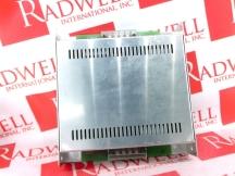 ROXBURGH ELECTRONICS P-0962-001