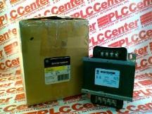 GE RCA 9T-58K-0052