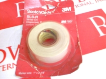 3M HOME & COMMERCIAL CARE SLS-R