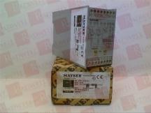 MAYSER SG-EFS-134-ZK2/1