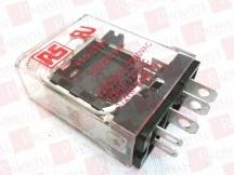 RS COMPONENTS BLY1-1C-S-24VDC