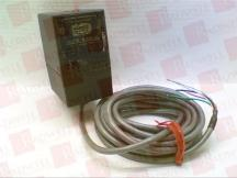 WARNER ELECTRIC MCS-636-2