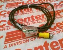 EMS TECHNOLOGIES CBL-1478