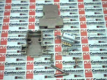 FCT ELECTRONICS 6GT2090-0BB00