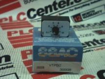 SSAC VTP5C
