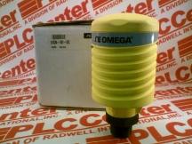 OMEGA ENGINEERING LVCN-161-DC