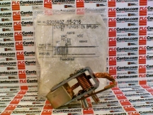 FEEDRAIL S20540Z