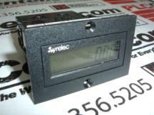 SYRELEC 6108H3
